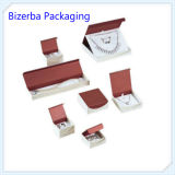 Custom бархатным ожерельем подарок жемчужина бумаги /украшения в салоне