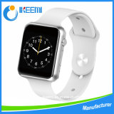 Gu08s Mtk 6260 SIM Card Android Smart Watch Celular / Celular