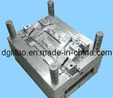 De LEIDENE van de Vorm van het Afgietsel van de Matrijs van het aluminium/van het Afgietsel van de Matrijs Delen van de Huisvesting (LT004)