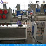 ロープまたはほうきまたはネットまたはブラシのフィラメントの生産ラインのためのプラスチックワイヤー延伸機