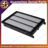 Filtro de aire auto de la alta calidad 28113-D3300 para Hyundai