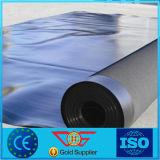 Una membrana standard della prova dell'acqua di ASTM di spessore di 2mm