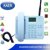 WCDMA Téléphone de bureau fixe sans fil (KT1000-135C)