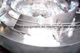 De farmaceutische Verzegelende Machine van het Flessenvullen van de Nevel van Machines