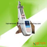 Kanon Mesogun van de Therapie van de Injecteur van Mesotherapy het Meso voor Hyaluronic Zure Injectie Bellavita