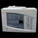 2 Fio do Sensor de Fumaça Fotoelétrico convencional para alarme de incêndio (ES-5010OSD)