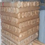Maille inoxidable de tissu de fil de Stee (acier grade304, 316, 316L)