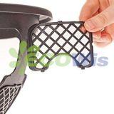 Hanging Basket plante en plastique de la Chine Suppier fabricant
