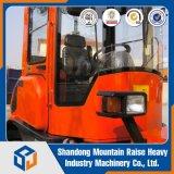 3 Tonnen-Diesel aller raues Gelände-Gabelstapler mit preiswertestem Preis