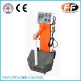 Elektrostatische Pulverbeschichtungspistole