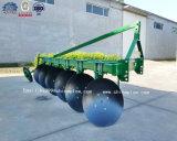 農業3ポイント中断農場160HPトラクターのための頑丈なディスクすき