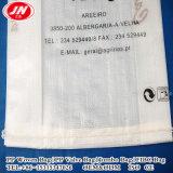 Fornitori del sacchetto tessuti pp della Cina per il riso dell'imballaggio, frumento, farina