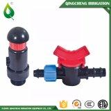Valvola per aria di plastica della versione di pressione di irrigazione di agricoltura