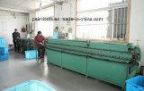 De Borstel van de Verf van de radiator met Houten Handvat B004