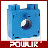 Série DX de alta qualidade o transformador de corrente