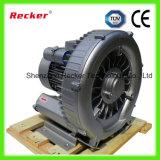 De centrifugaal Ventilator van Ventilators voor Industriële Stofzuiger