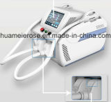 Shr Fast Hair Removal Beauty Equipment