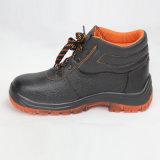 Работы защитная обувь (двойной цвет резиновая подошва)