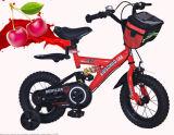 2017new Baby-Fahrrad-Fahrrad der Art-12inch