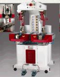 Контент для пневматического нажатием кнопки машина для зерноочистки