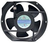 Ventilateur industriel 172*150*51mm de ventilateur axial Suntronix