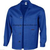 Куртка безопасности