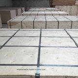 18mm de face d'Eucalyptus mobilier contreplaqué Grade