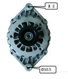 12V 105A Alternator per Delco Suzuki Lester 8484 96408588