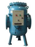 Intelligente Wasser-Prozessor-Systems-Wasserbehandlung