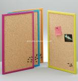Для дома и офиса Pinboard (33007)