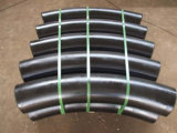 ASME B16.9 3D Bend, 5D Bend, 12D Bend Pipe Fittings