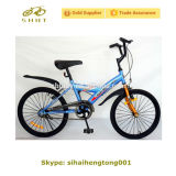 20  Chinese MTB Mountain Bike met Good Price sh-2012
