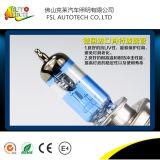 Schwerpunkt Superwhite Klar H4-Lampe für Auto