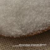 Оптовая торговля пищевая добавка Msg Monosodium Glutamate (80 меш)
