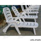 Im FreienChasie Aufenthaltsraum-Stuhl, Sun-Nichtstuer-Strand-Sofa-Stuhl (JJCL-21)