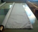 Корпус из нержавеющей стали из проволочной сетки тканью