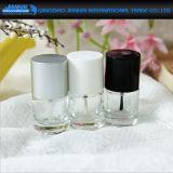 Neue Entwurfs-Glasflaschen-Nagellack-Flasche