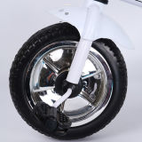 Le fournisseur chinois badine la bicyclette de trois roues à vendre