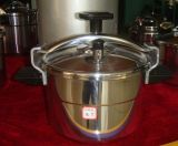 Алюминий давление плита кровать-04 (C24/9L)