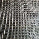 Maglia unita dell'acciaio inossidabile 304