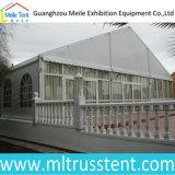 Eventos al Aire Libre Marquesina marquesina de cristal baratos Tienda de Venta