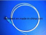 SC/UPC Simplex Fiber Optic Pigtail 0.9mm