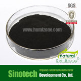 Het Kalium Fulvate van Humizone