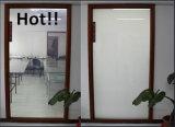 [بدلك] قلّاب فيلم ذكيّة يلصق على زجاج [إلكتروكروميك]