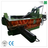 Gute Qualitätshydraulisches Metallemballierenmaschine