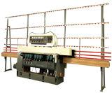 Alta eficiência e baixo preço Máquina Biselamento em linha reta de vidro