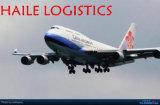 Air Cargo Shenzhen Aho/Italie