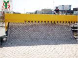 Машина Paver блока камня тигра Sy6-400