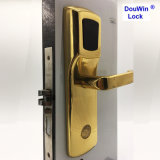 RFID 호텔 자물쇠 시스템 공장 for 안전 문