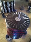 農場のRotavatorのまぐわディスク刃、すきディスク刃